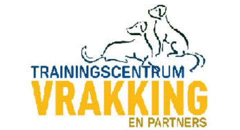 Vrakking_new