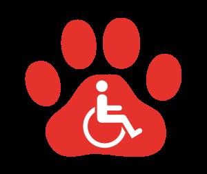 Stichting Assistentiehond Nederland