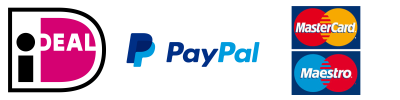 payment_tiny